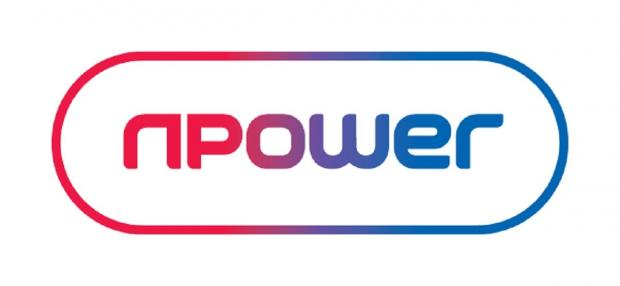 Npower rapped over complaints figures