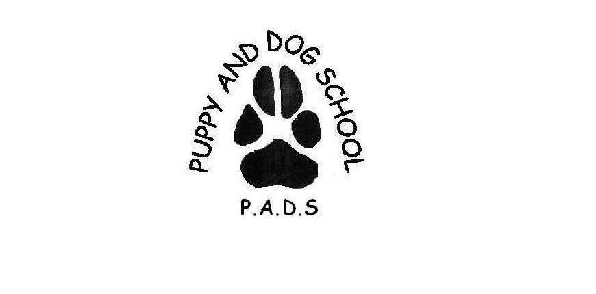 Puppy And Dog School  (P.A.D.S.)