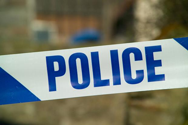 Worcester News: Park cordoned off after serious sexual assault