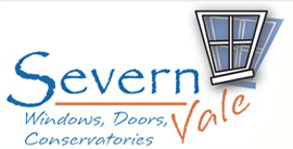 SEVERN VALE WINDOWS DOORS AND