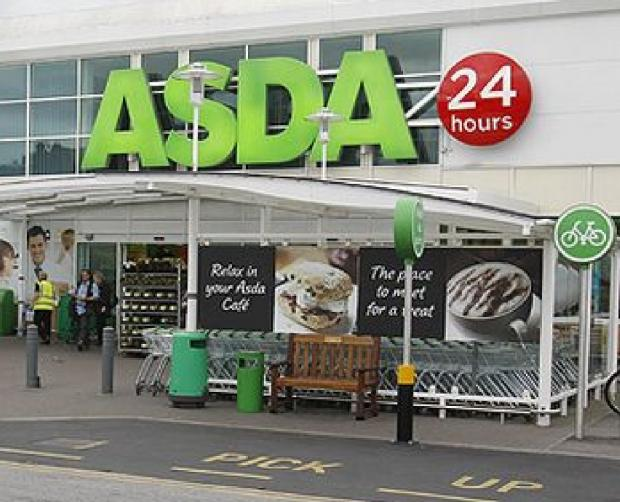 Asda jobs boost - but will Worcester benefit?
