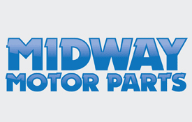 MIDWAY MOTOR PARTS