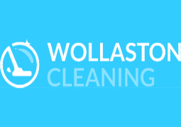 WOLLASTON OFFICE CLEANING SERVICES LTD