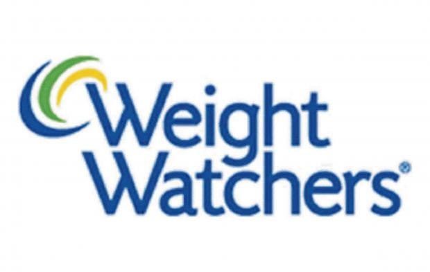 Worcester News: Slimmers in Worcester loose more than 260 stone in the first three months of 2014