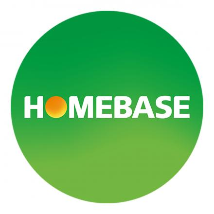 Jobs threat with home improvement store Homebase set to shut branch