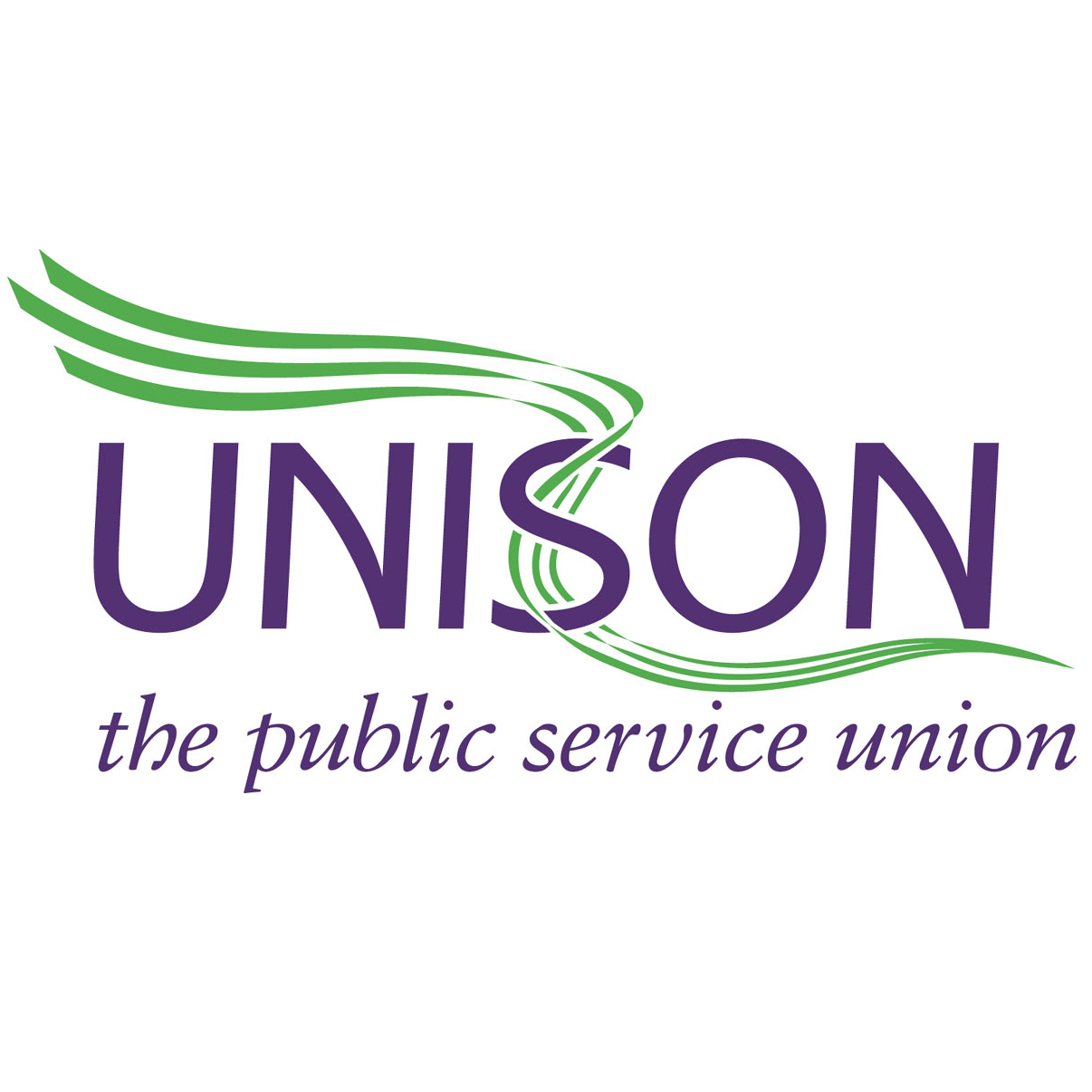 Council workers and school support workers set to strike