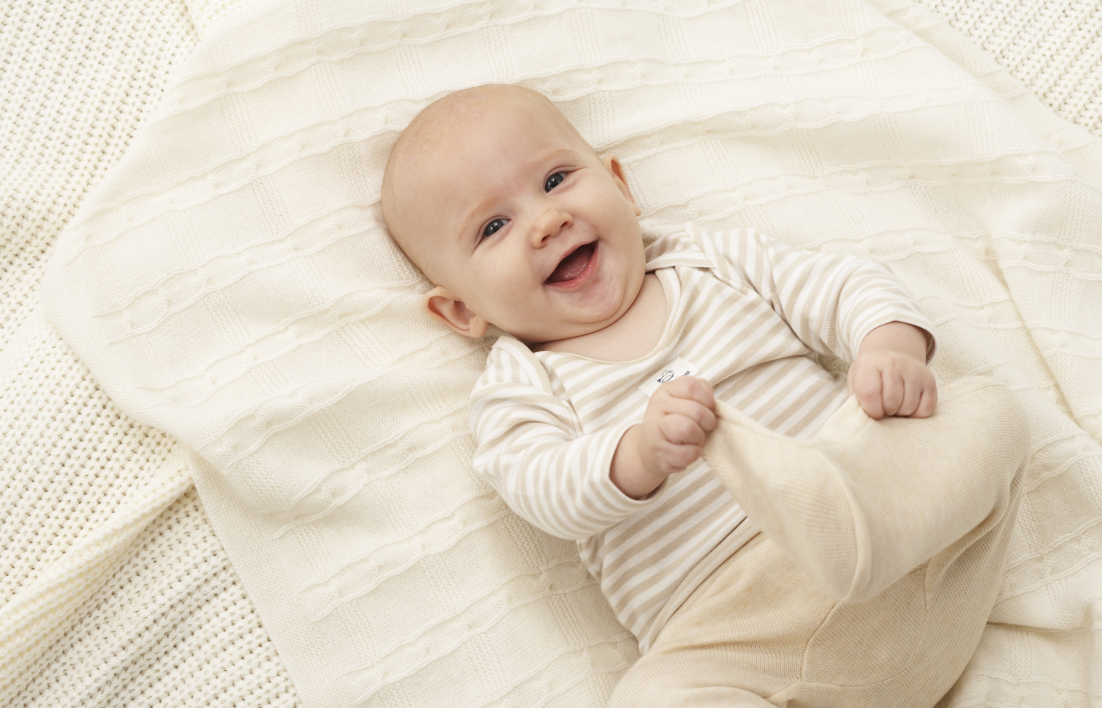 Should a creche be provided by the county council to help its workforce?