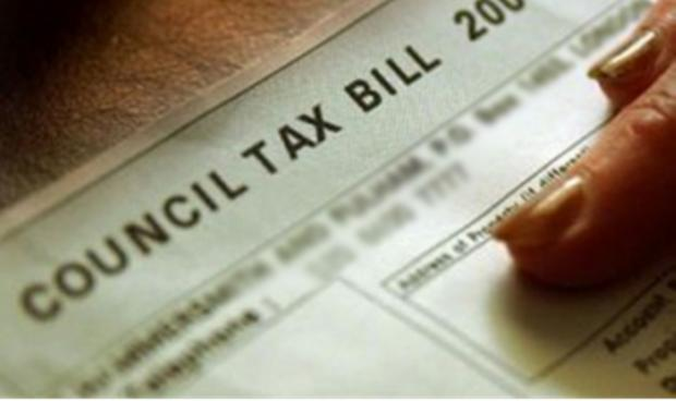 Exclusive: 3,500 council tax dodgers in Worces