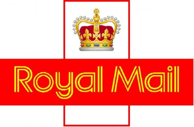 Impact of Royal Mail job losses in Worcestershire unclear