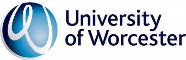 University of Worcester researchers chosen to take part in £7 million tree study