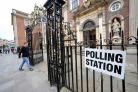 Worcestershire elections 2014: Live