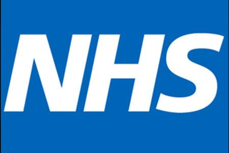 Patients encouraged to have their say