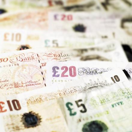 £3.1 cash windfall heading to Worcester - how would you spend it?