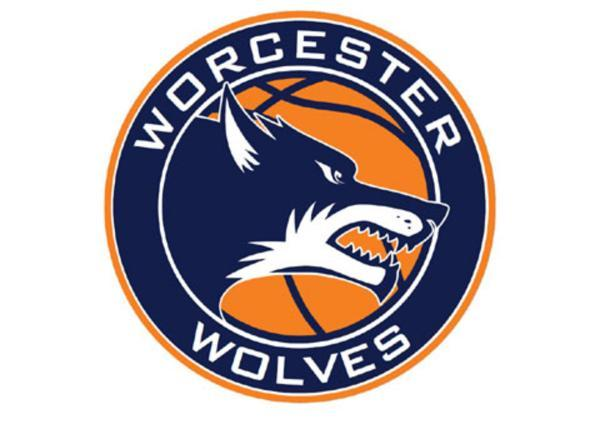 Worcester News: University takes over ownership of Wolves