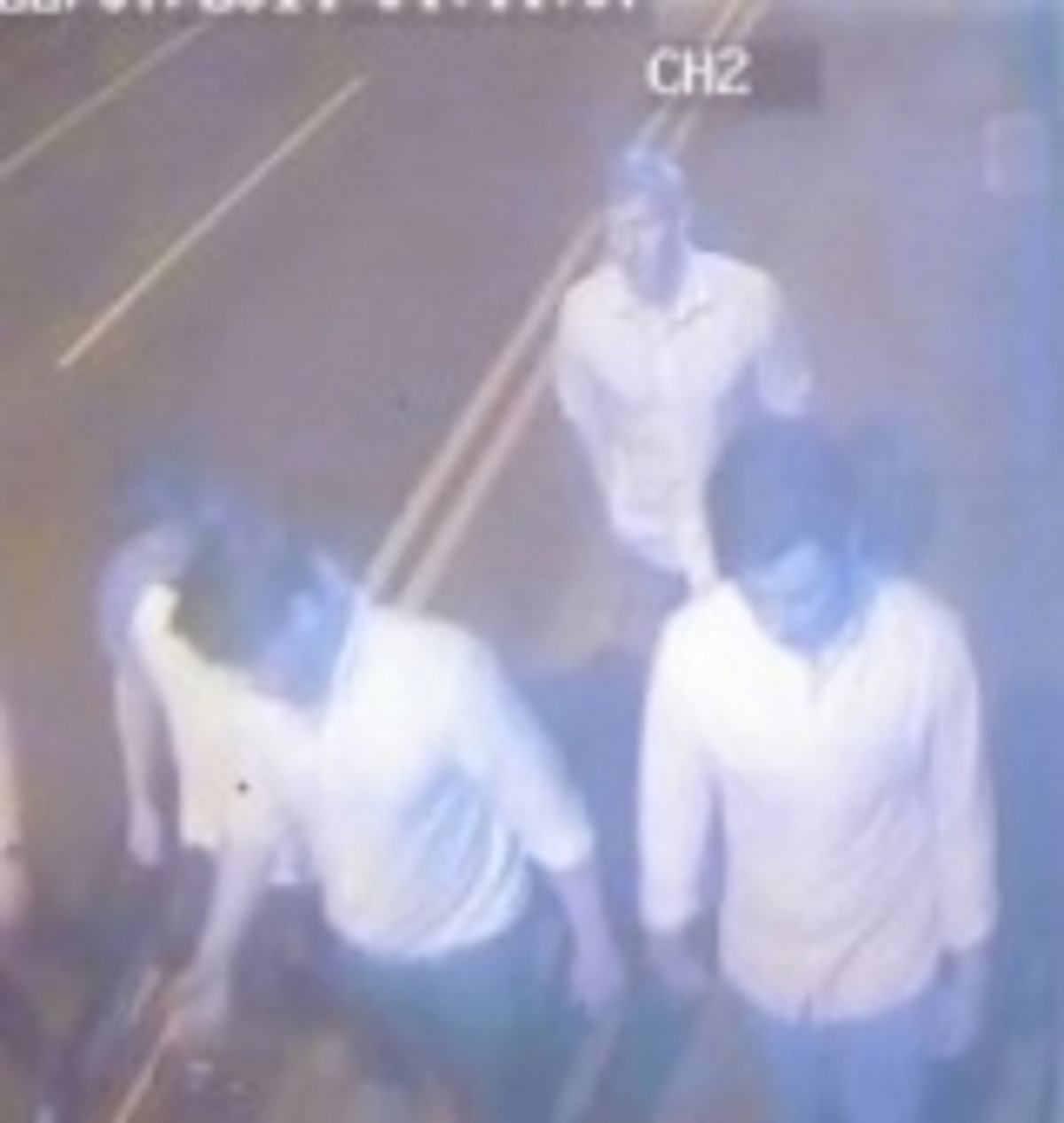 Police are appealing for information after a man was assaulted in Worcester