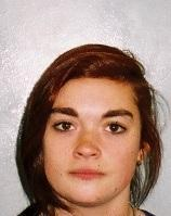 MISSING: Adelle Hardie