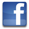 Worcester News: Like us on Facebook
