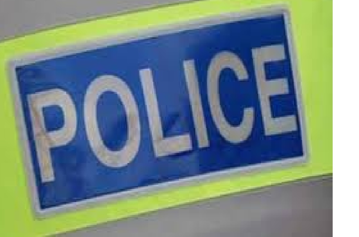 Witness appeal after sexual assault in Worcester