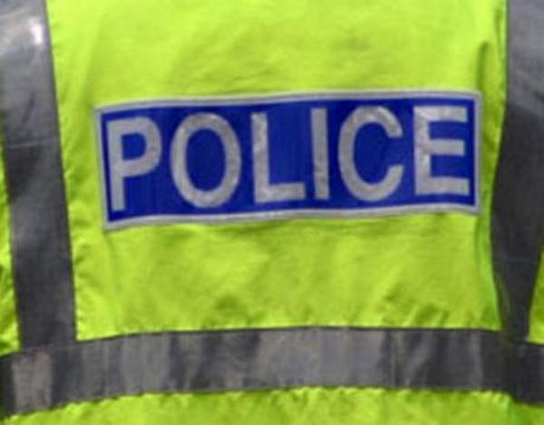 West Mercia Police to receive Polish culture training