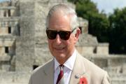 Prince Charles: did he ask about Worcester's council tax?