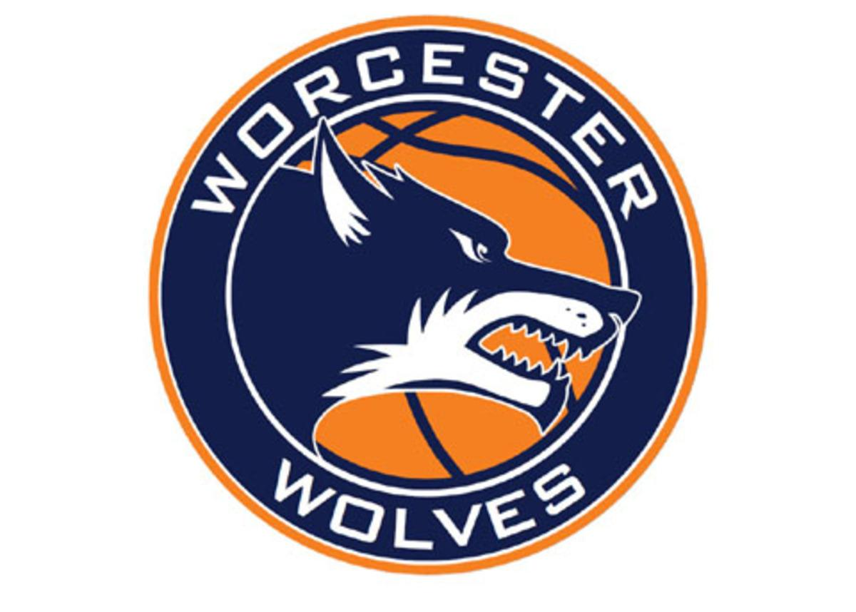 Worcester Wolves captain Alex Owumi wants play-offs re-match with Newcastle Eagles