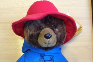 COMPETITION: Win a Paddington toy and movie tickets courtesy of Vue and your Worcester News.