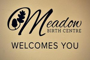 New birth centre opens this week