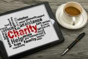 charity word cloud (25280494)
