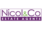 Nicol & Co. Estate Agents
