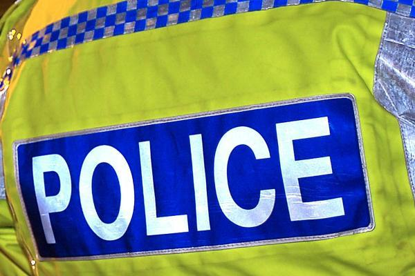 Woman tries to steal from Boots in Malvern