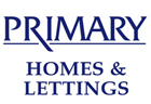 Primary Executive Homes