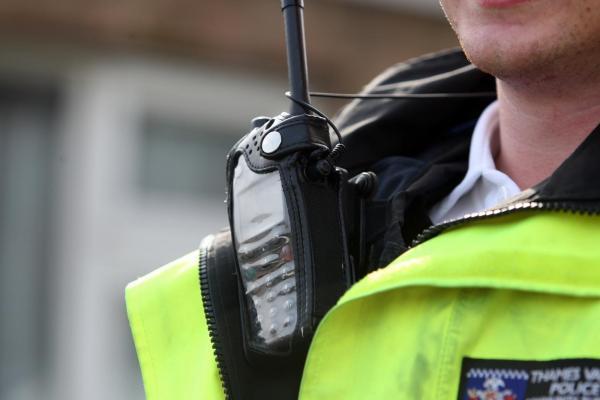 Burglars Steal Birthday Cards During Warndon Break In
