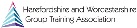 HEREFORDSHIRE AND WORCESTERSHIRE GROUP TRAINING ASSOCIATION
