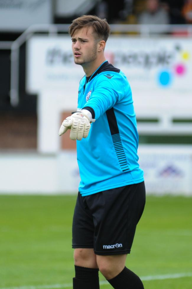 Hereford Fc Hit Fa Vase Trail And Round Up Of Tomorrows Football