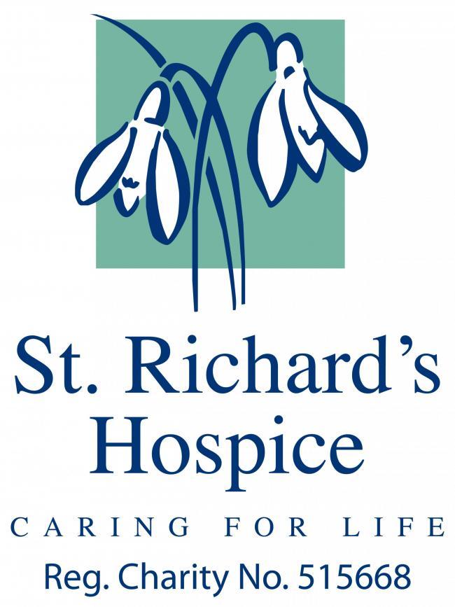 Awards for Hospice's Palliative Care Nursing Team