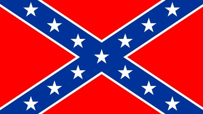 thursday s letters round up including confederate flag is not about