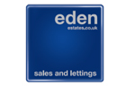 Eden Estates, Bewdley