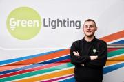 SHORTLISTED: Daniel Hopkins is up for an apprenticeship award.Picture by Heart of Worcestershire College award
