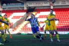 Worcester City looking to strengthen West Bromwich Albion partnership