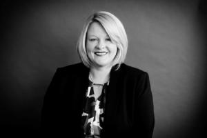 New head appointed to Thursfields residential property team