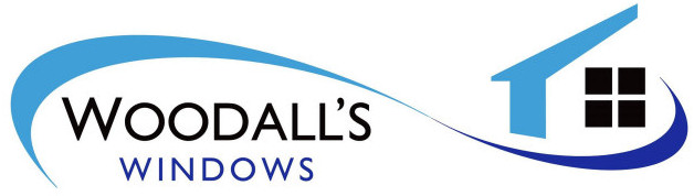 Woodalls Windows LTD