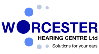 WORCESTER HEARING CENTRE LTD