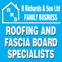 R Richards & Son Ltd