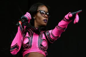 Azealia Banks issues a letter of apology to Zayn Malik
