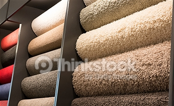 CLIFT CARPET SERVICES -
