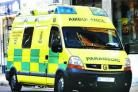 Ambulance call centre battle is finally lost