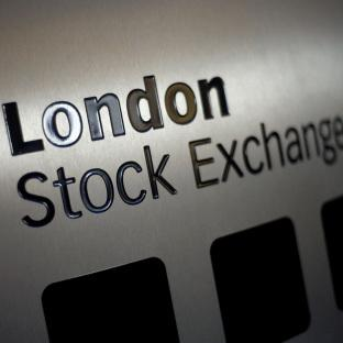 FTSE 100 performs dramatic rebound as markets price in 78