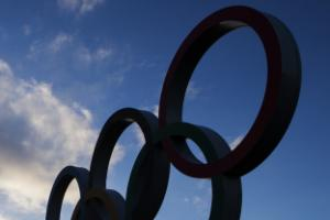 Four Russians among 11 weightlifters suspended over adverse London 2012 retests