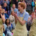 Worcester News: Bake Off audience rises to all-time high of 14m as Candice cooks up 2016 victory