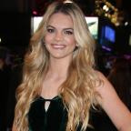 Worcester News: X Factor champion Louisa Johnson admits she didn't like her winner's single